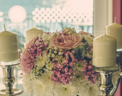 Vjenčanje Primošten 6