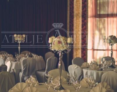 Vjenčanje Primošten 7