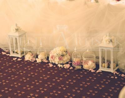 Vjenčanje Primošten 3