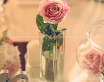 Vjenčanje Primošten 5