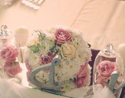 Vjenčanje Primošten 2