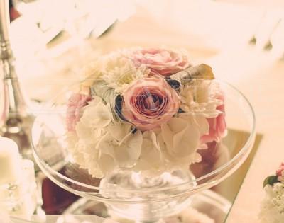 Vjenčanje Primošten 4