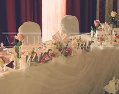 Vjenčanje Primošten 8