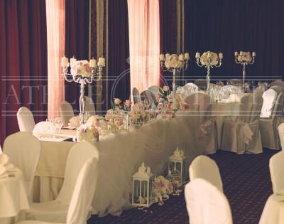 Vjenčanje Primošten 1