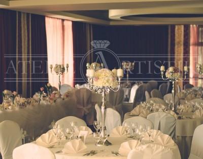 Vjenčanje Primošten 9